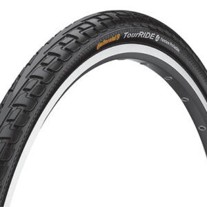 Anvelopa Continental Ride Tour Puncture-ProTection 28-622